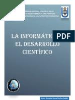 MONOGRAFIA INFORMATICA.docx