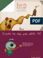 AGENDA_ESCOLAR_CyL_2010-2011.pdf