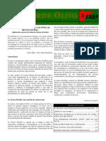 VO-016.pdf