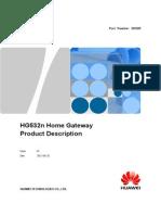 HG532n Description.pdf