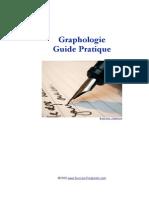 graphologie-pratique.pdf