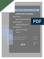 55261903-LABORATORIO-DE-QUIMICA-N3.pdf