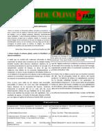 VO-017.pdf