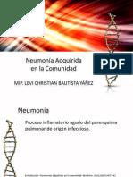 NAC.pdf