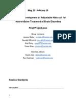 seniordesignprojectplan