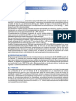 capitulo seis.pdf
