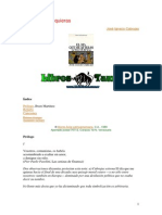 Cabrujas, Jose Ignacio - El Dia Que Me Quieras.pdf