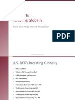 REITS EYE OPENER.pdf