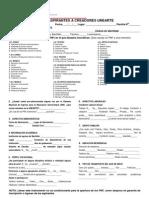 CENSO  ASPIRANTES A UNEARTE ANZOATEGUI 2014.pdf