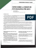 Consideraciones sobre Radiacion.pdf