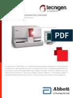 EspecificacionesTecnicasCD-Ruby.pdf