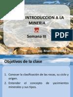 Semana3_IM  Introd. Minera.pdf