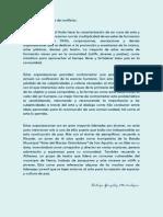 Foro gestores de paz.pdf