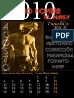 D.J. Manly - El Otro Hombre _I.pdf
