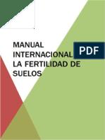 Manual Internacional de Fertilidad de Suelos.pdf