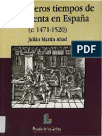martin-abad-los-primeros-tiempos-en-la-imprenta-cap-1.pdf