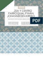 Intervencion religiosa.pdf