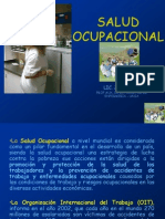seguridad_laboral.ppt