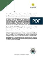 Linha do Tâmega.pdf