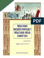 Encuesta de resultados 2013.pdf