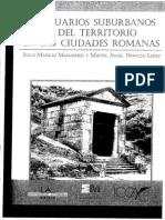 Morillo.santuarios Militares Libre