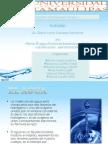 clase de nutricion- el agua equipo 5.ppt