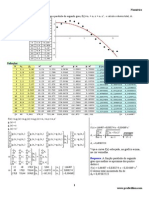 Ajuste_Exemplo.pdf