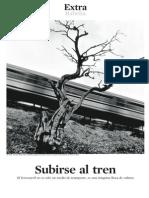 20090926elpepucul_3_Pes_PDF.pdf
