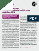 CADIME____Cumplimiento_entrega_de_Certificados.pdf