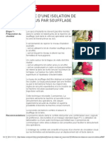 Dossier Technique 5.pdf