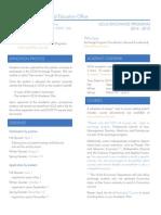 Final Fact Sheet.pdf