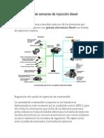 Tipos de sensores de inyección diesel.docx