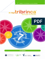 Unidade_2.1_guia_vitaminas.pdf