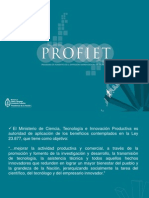 Presentacion_Profiet2.pps