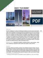 compendio sobre el CITYMARKETING.pdf