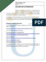 Tecnologias_de_accesibilidad.pdf