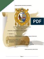 informe 1 instrumentacion .docx