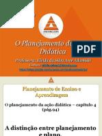 cap-4-oplanejamentodaaodidatica-111005133453-phpapp02.ppt