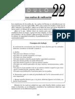 MODULO 22.pdf