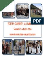 affichette.pdf