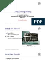CS101x_S001_Preamble_IIT_Bombay.pdf