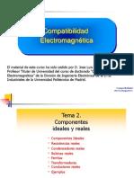 Tema 2 - CompReales-Ruido-Prot contactos.pdf