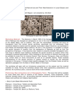 Boot - Sacred Narratives.pdf