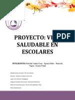 informe planificacion diagnostico.docx
