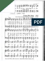 Jesus Loves Me001.pdf