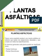 Plantas asfalticas.pptx