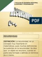 recursividadcpp.pptx