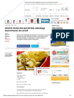 REŢETĂ VECHE DIN BUCOVINA_ Mămăligă bucovineană, de cartofi _ REALITATEA .pdf