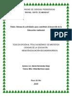 ULTIMA_IDANIA.docx