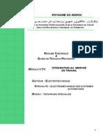 M31_Intégration au travail GE-ESA.pdf
